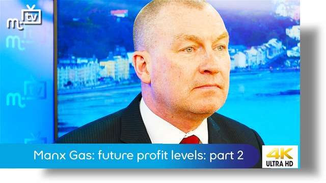 Preview of - Manx Gas banded standing charges & future profit levels (2)