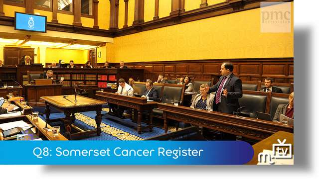 Preview of - Q8: Somerset Cancer Register