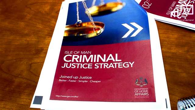 criminal justice leadership strategies and practices Find a criminal justice degree on gradschoolscom compare masters & doctorate degrees in criminal justice is a social science concerned with the practices and systems of government who leadership courses are likely to delve into theories of organizational leadership and a discussion of.