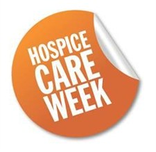 Hsopice Care Week