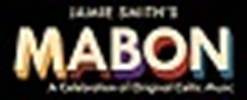 Jamie Smith 's Mabon Logo