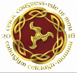 International Celtic Congress 2016
