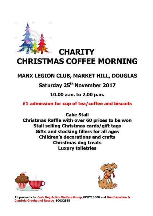 CHRISTMAS COFFEE MORNING 2017-page -001