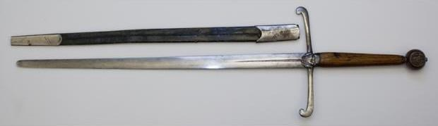 Sword of State 3